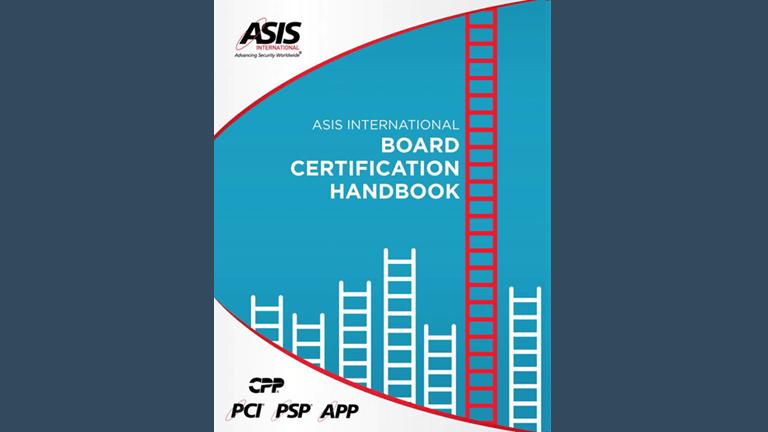 2019 ASIS-PSP online test engine & ASIS-PSP training study ...