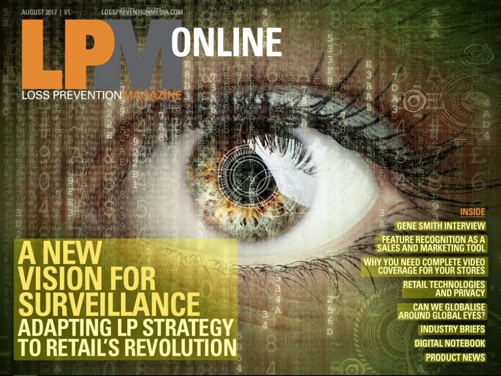 LPM Online Cover