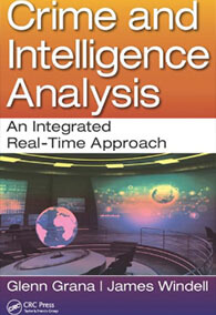Intelligence Analysis: An Integrated Real-Time Approach.