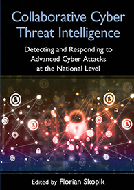 0120_CyberBook ReviewCollaborative Cyber Threat Intelligence.jpg