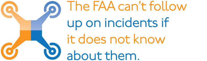 pq-The-FAA-cant-follow-up-on-incidents-if-it-does-not-know-about-them.jpg