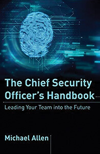 0320-Book-Review-The-Chief-Security-Officers-Handbook.jpg