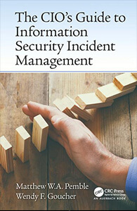 0320-Book Review-The-CIOs-Guide to Information Security-Incident-Management.jpg