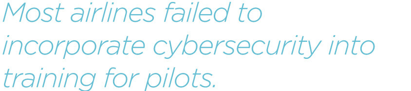 Cyber-Most-airlines-failed-to-incorporate-cybersecurity-into-training-for-pilots.jpg