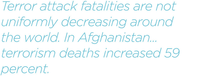 pq-Terror-attack-fatalities-are-not-uniformly-decreasing-around.jpg