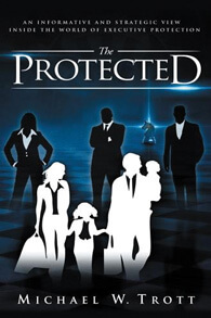 0420-ASISNews-BookReview-The-Protected-By-Michael-Trott.jpg