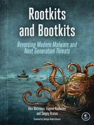 0420-Cybersecurity-BookReview-Rootkits-and-Bootkits.jpg