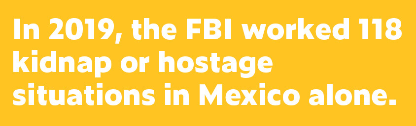 PQ-In-2019-the-FBI-worked-118-kidnap-or-hostage-situations-in-Mexico-alone.jpg