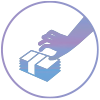 0520-LeTeller-Icon-02.png