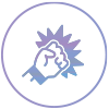 0520-LeTeller-Icon-04.png