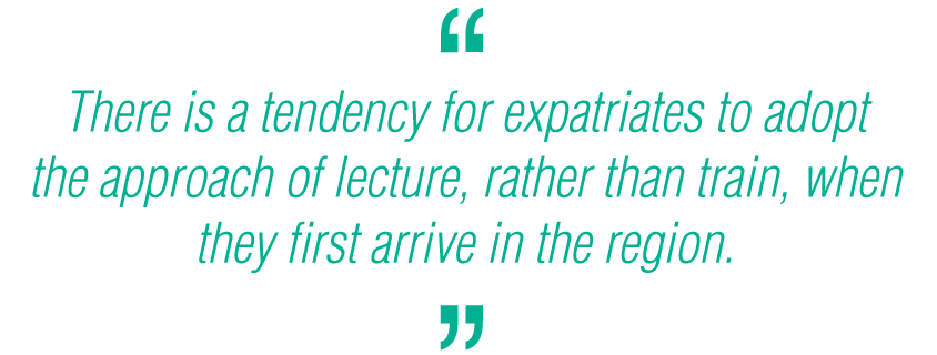 pq-There-is-a-tendency-for-expatriates-to-adopt-the-approach-of-lecture,-rather-than-train-when-they-first-arrive-in-the-region.png