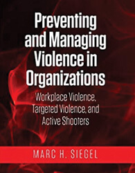 0620-Book-Review-Preventing-and-Managing-Violence-in-Organizations.jpg