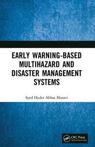 0720-NationalSecurity-BookReview-Early Warning-Based-Multihazard-and-Disaster-Management-Systems.jpg