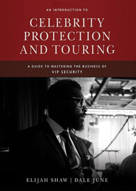 0720-NewsTrends-BookReview-An-Introduction-to-Celebrity-Protection-and-Touring.jpg