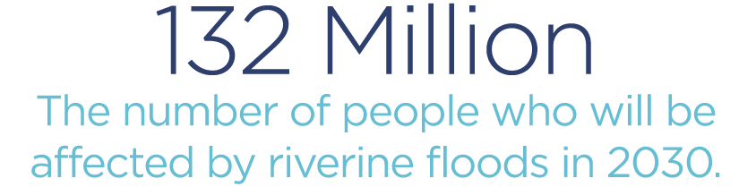 132-Million-The-number-of-people-who-will-be-affected-by-riverine-floods-in-2030.png