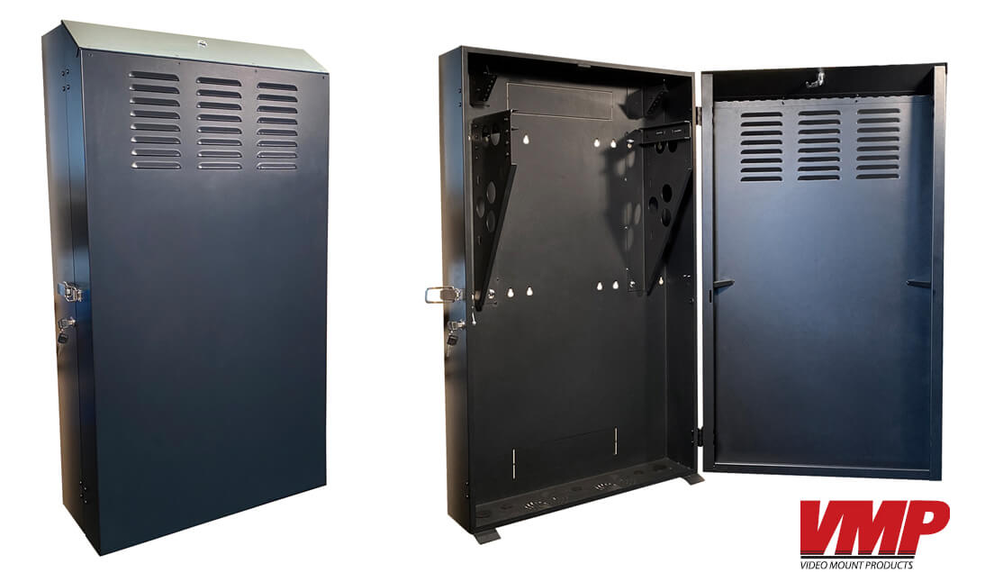 Video Mount Products - ERVWC  vertical wall cabinet - logo.jpg