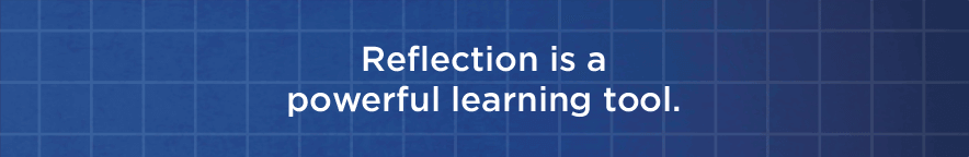 Reflection-is-a-powerful-learning-tool.png