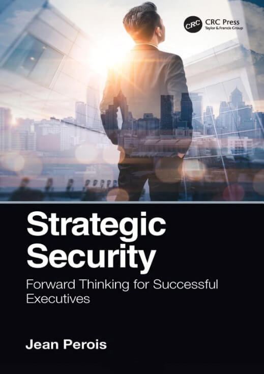 0820-ASISNews-trategic-Security-Forward-Thinking-for-Successful-Executives.jpg