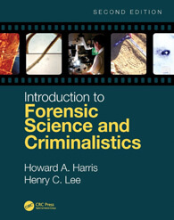 0820-Cybersecurity-Introduction-to-Forensic-Science-and-Criminalistics,-Second-Edition.jpg