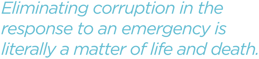 Eliminating-corruption-in-the-response-to-an-emergency-is-literally-a-matter-of-life-and-death.png