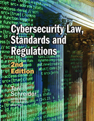 0920-Cybersecurity-BookReview-Cybersecurity-Law-Standards-and-Regulationn.jpg
