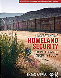 0920-National-Security-Book-Review-Understanding-Homeland-Security-Foundation-of-Security-Policy.jpg