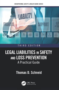 0920-NewsTrends-BookReview-Legal-Liabilities-in-Safety-and-Loss-Prevention.jpg