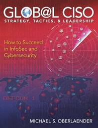 1020-Cybersecurity-Book-Review-Global-CISO-Strategy-Tactics-and-Leadership.jpg