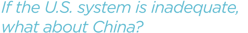 If-the-US-system-is-inadequate-what-about-China.png