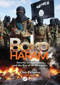 1120-BookReview-Boko-Haram-Security-Considerations-and-the-Rise-of-an-Insurgency.jpg