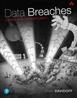 1120-Cybersecurity-Data-Breaches-Crisis-and-Opportunity.jpg