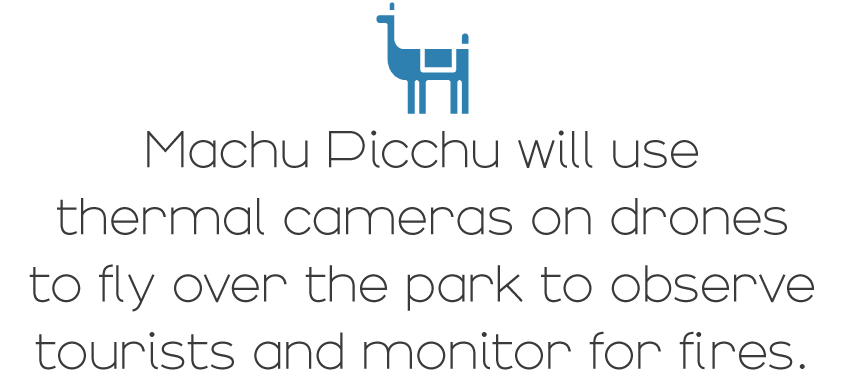Machu-Picchu-will-use-thermal-cameras-on-drones-to-fly-over-the-park-to-observe-tourists-and-monitor.png