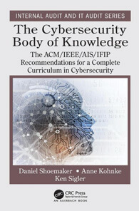 0121-Cyberseurity-Book-Review-The-Cybersecurity-Body-of-Knowledge.jpg