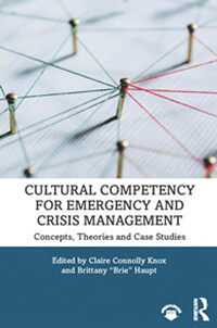 0321-BookReview-Cultural-Competency-for-Emergency-and-Crisis-Management.jpg