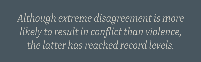 although-extreme-disatreement-is-more-likely-to-result-in-conflict.png