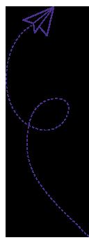 0521-Salomon-airplane-1.png