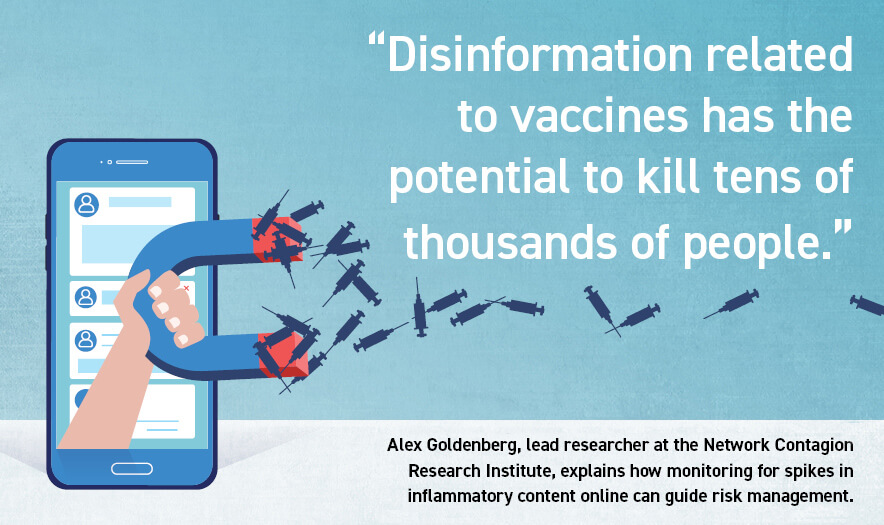 Disinformation-related-to-vaccines-has-the-potential-to-kill-tens-of-people.jpg