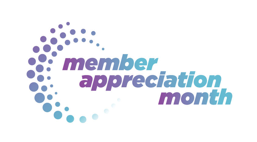 member appreciation month logo.png