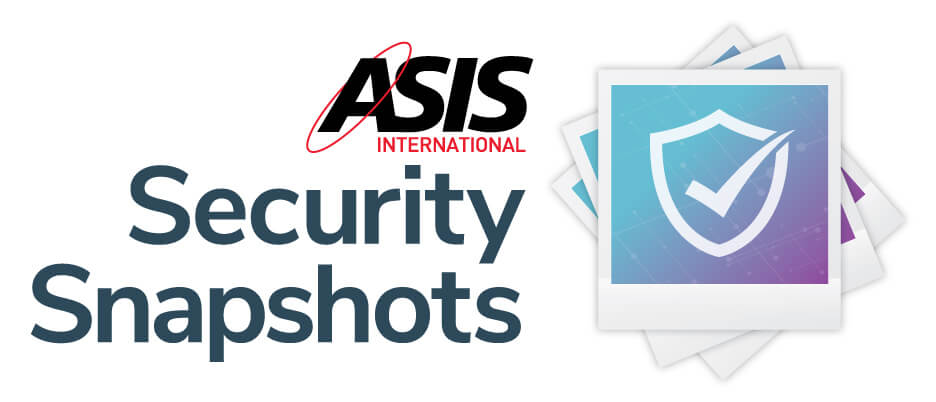 Security-Snapshots-Logo.jpg