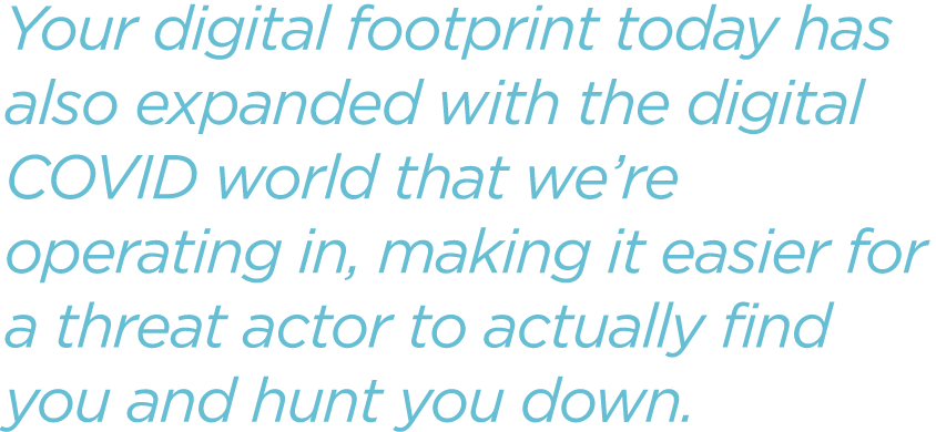 Your-digital-footprint-today.png