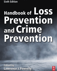 Handbook-of-Loss-Prevention-and-Crime-Prevention.png