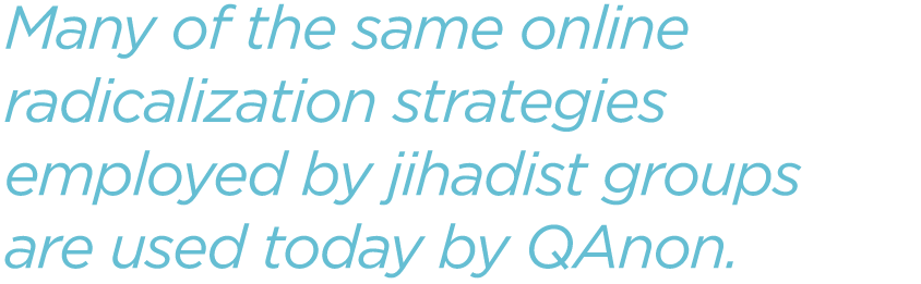 Many-of-the-same-online-radicalization-strategies-employed-by-jihadist-groups-are-used-today-by-QAnon.png