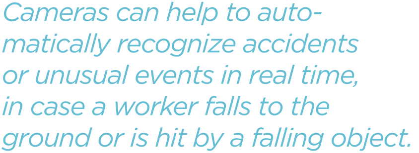 Cameras-can-help-to-automatically-recognize-accidents-or-unusual-events-in-real-time.png