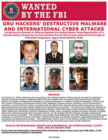 russian-hackers-wanted-poster.jpg