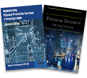 psp reference set certification reference material rh asisonline org asis psp study guide free download asis psp certification study guide