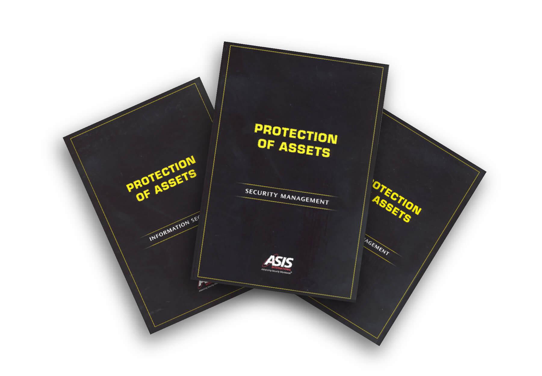 POA Bundle for APP Certification